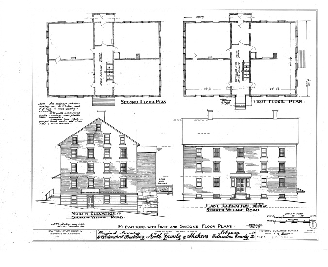 fig-2-brick-shop-elevation-and-floor-plan-habs