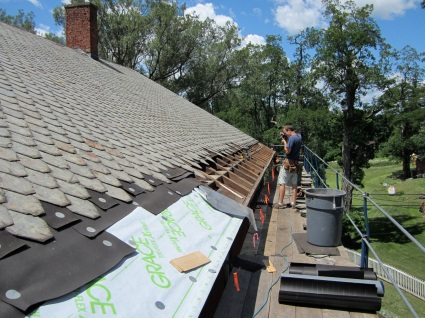 fig-5-slate-roof-and-soffit-repair-2011