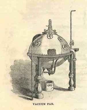 "Benson JohnLossing, ""The Shakers,""Harper's New Monthly Magazine13 (July, 1857), p. 174, Shaker Museum | Mount Lebanon:1853.6623.1."
